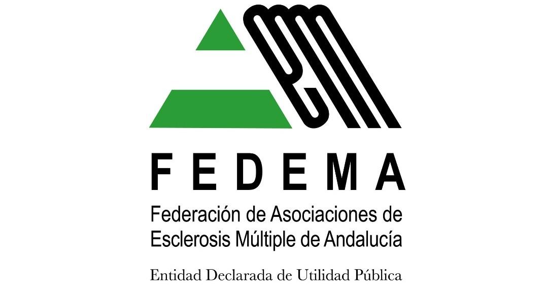 FEDEMA celebra su Asamblea, un Foro Formativo y Encuentro