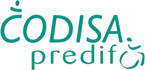 logo-codisa-plus